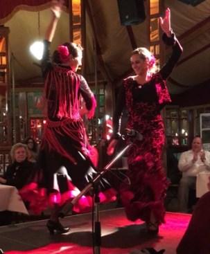 flamencobothred