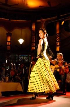 yellowdress