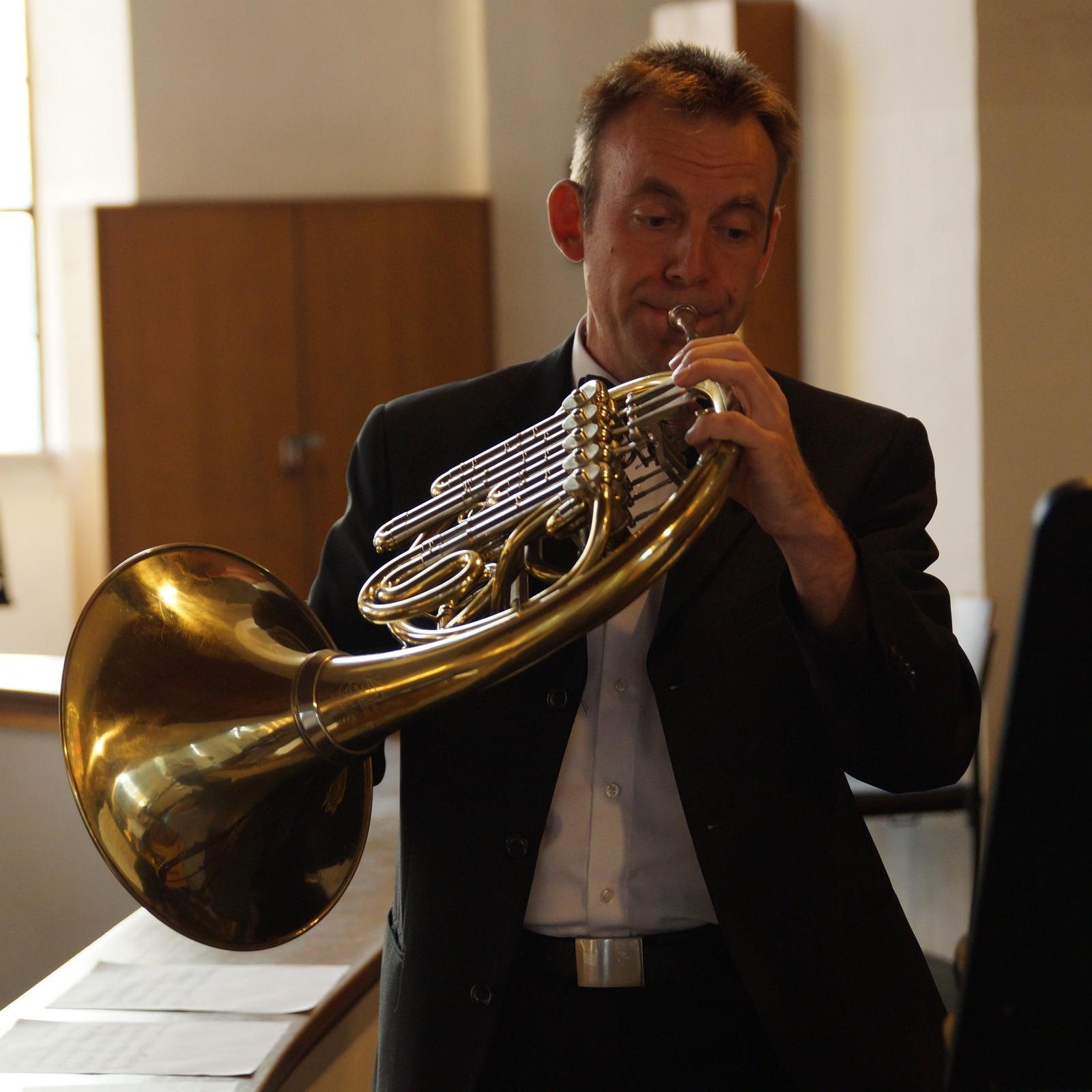 20180815-Konzert Patrozinium Maria Himmelfahrt DSC02563