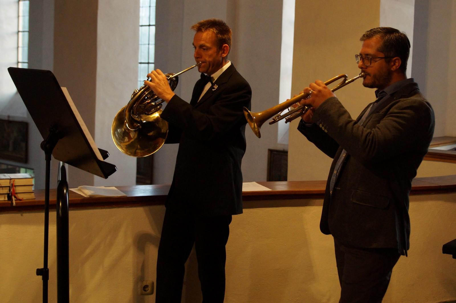 20180815-Konzert Patrozinium Maria Himmelfahrt DSC02599
