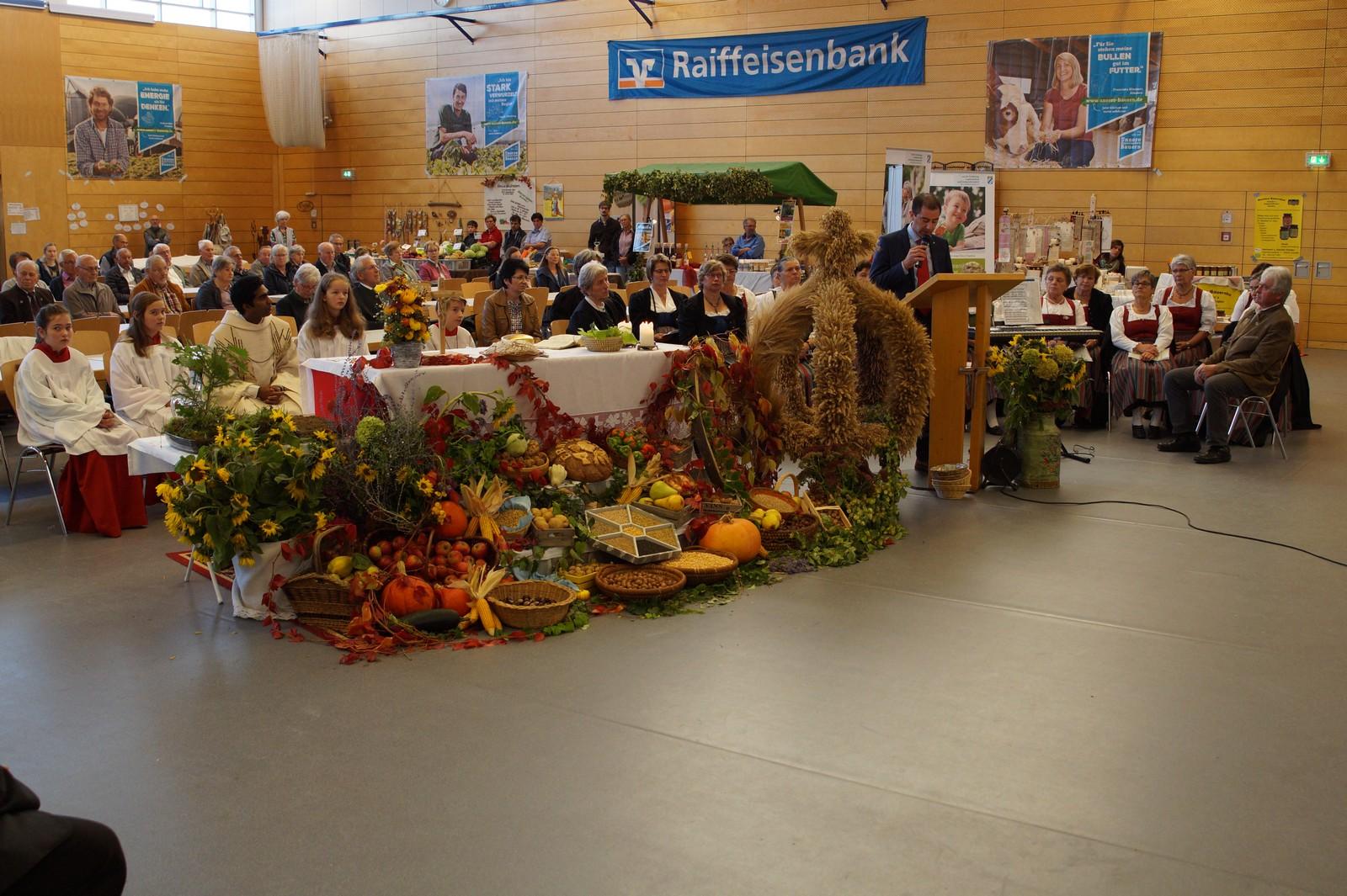 20181014-Bauernmarkt Erntedank DSC03494