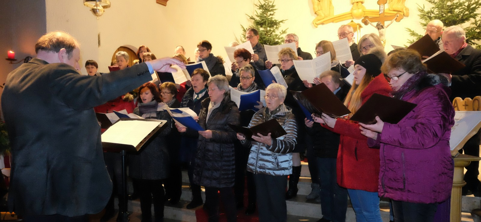 20181216-Weihnachtssingen der Chöre 2018 DSCF6630