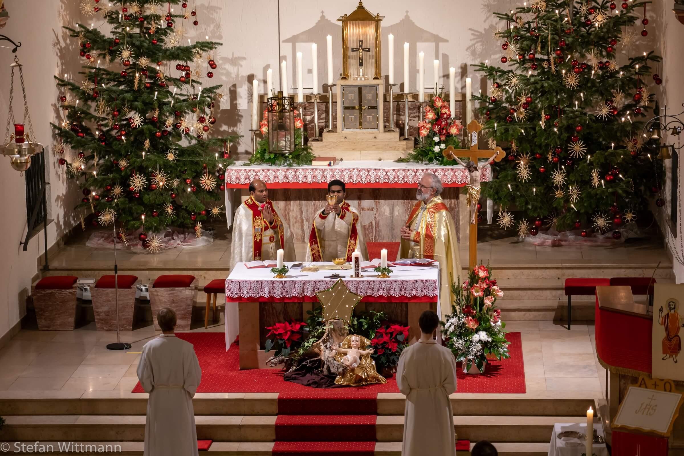 20181230-10 Jahre Priester Joseph - von Wittmann Stefan 20181230174153-DSC01894