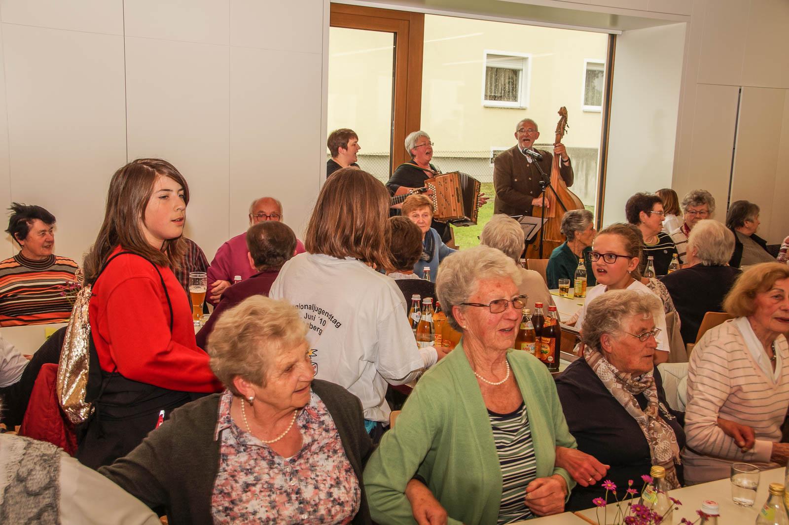 20190504-Seniorennachmittag Johanniter Pfarrheim SF_DSC04191