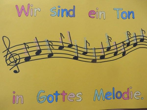 Ein Ton in Gottes Melodie-IMG_9516