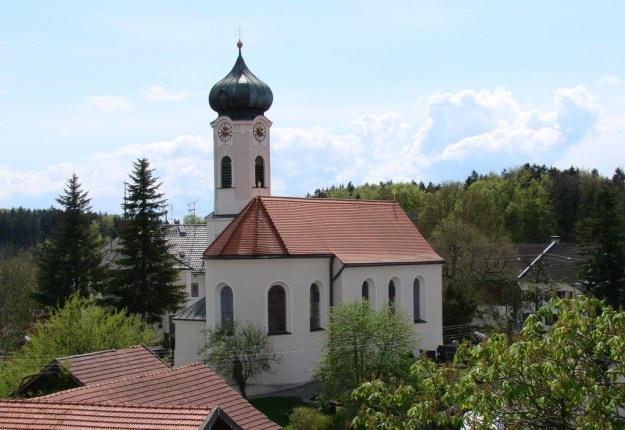 kirche-wangen