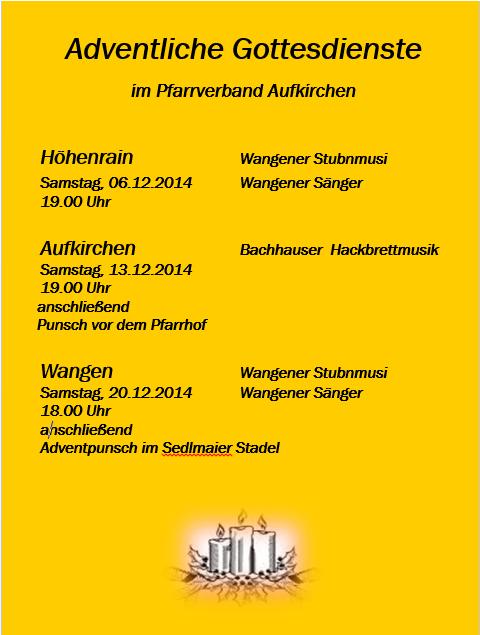 2014-Adventnachmittag_1