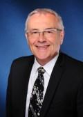 Pfr. Albert Zott