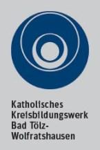 KKBWTÖLWOR_Web_Logo
