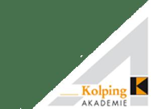 Kolping-Akademie_logo