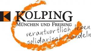 Kolping_DV_ MuF