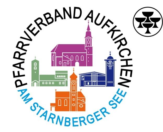 Logo_PVA