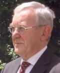 Prälat Dr. Wolfgang Schwab
