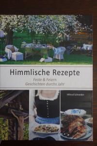 Schneider Buch