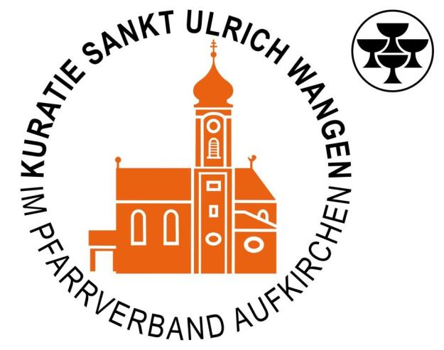 Kuratie Sankt Ulrich Wangen