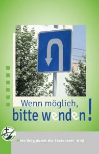 (M)ein Weg durch die Fastenzeit #18 - KLB Bayern