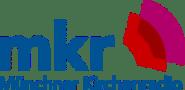 csm_mkr-logo-neu-kl_97793ef67b