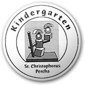 Katholischer Kindergarten St. Christophorus Percha