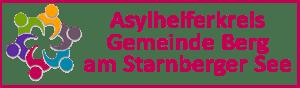 Asylhelferkreis Gemeinde Berg am Starnberger See