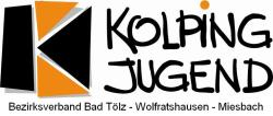 logo_kj-töl-wor-mb