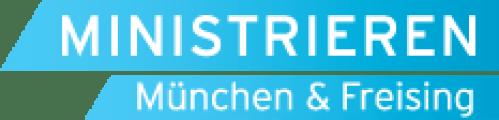 logo_ministranten