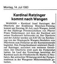 14071980-sz-starnberg