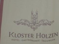Holzen1