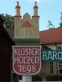 Holzen16
