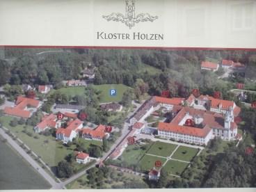 Holzen2