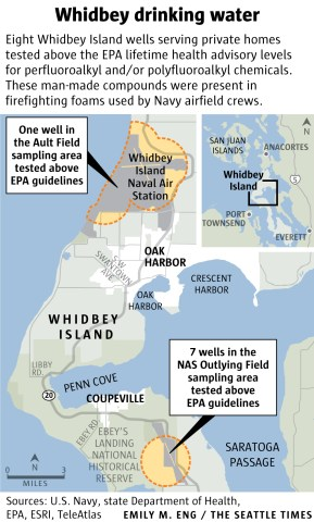 WEB-whidbey-water-map
