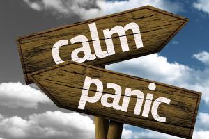 Anxiety Treatment - Brandon, FL - Philip Fauerbach, LMHC