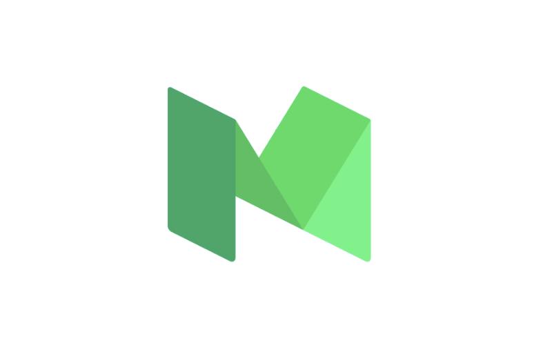 Deze vacature zegt een hoop over de ambities van Medium
