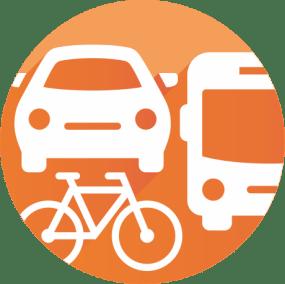 Verkehr & Brenner-Nordzulauf