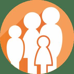 Kinder, Jugend & Senioren