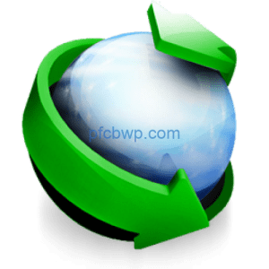 IDM 2020 Serial Key With Crack Full Download