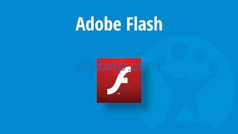 adobe flash player 11 for mac free download