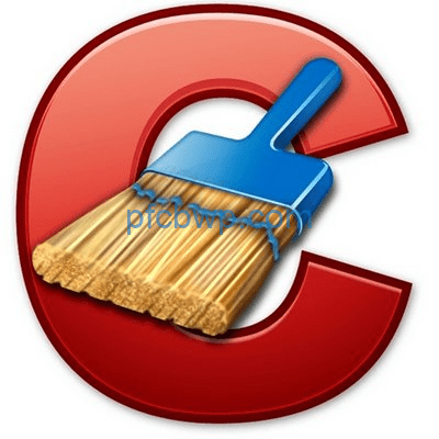 CCleaner Pro 5 60 7307 Clean Serial Keys + Crack Full