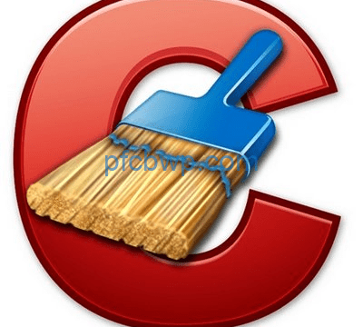 CCleaner Pro 5.60.7307 Clean Serial Keys + Crack Full Download [2019]