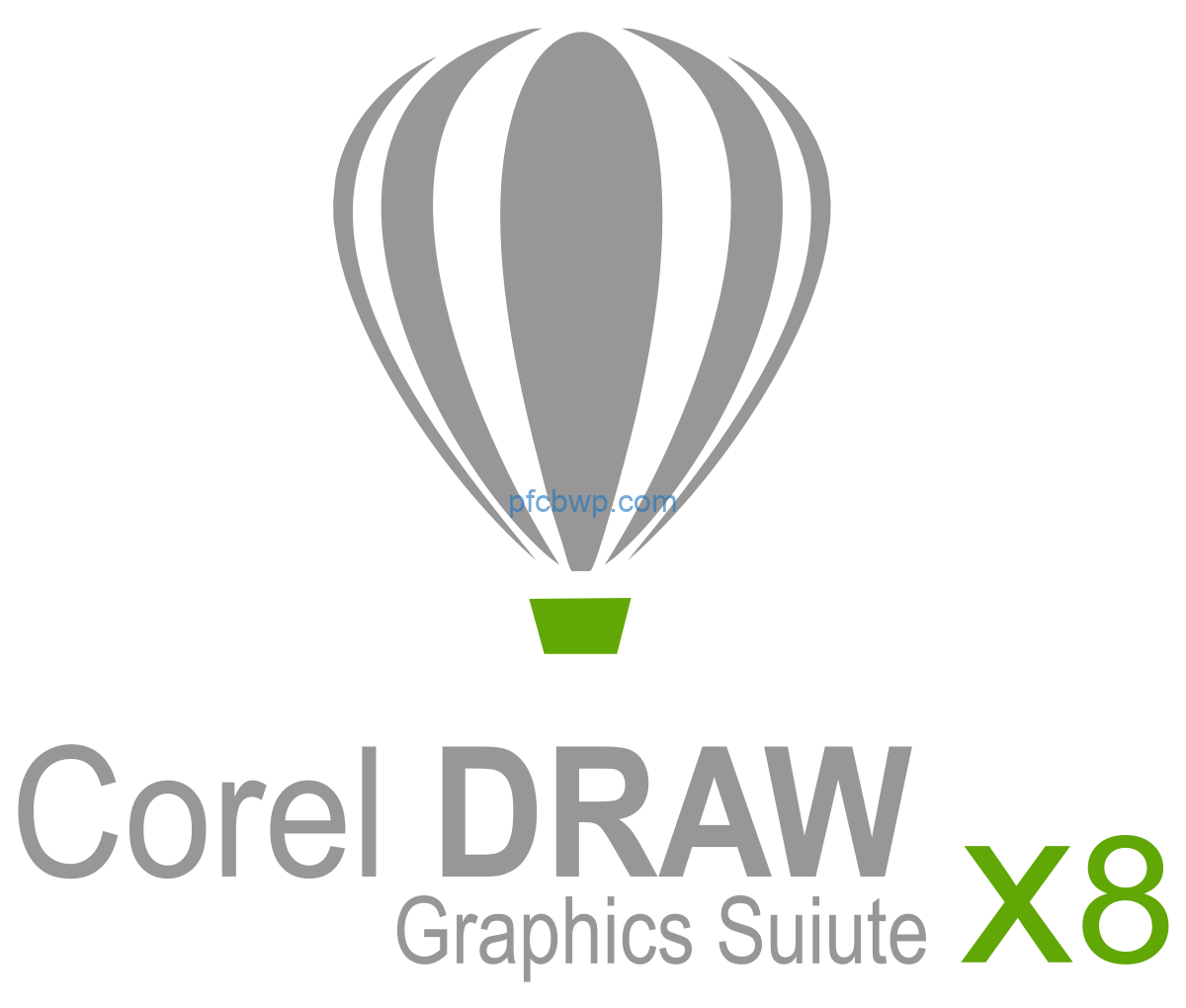 coreldraw graphics suite x7 2 win64-xforce crack