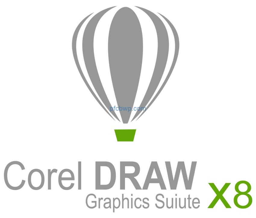 download keygen coreldraw x8 free