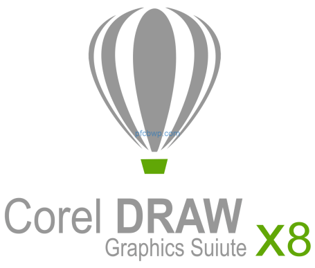 Corel Draw X8 Crack With Keygen Full Version Free Download 2019