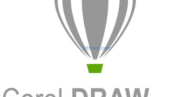 Corel DRAW X8 Crack With Keygen Full Version Free Download [2019]