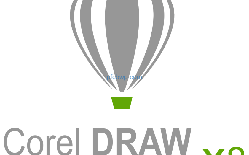Corel DRAW X 2019 21.3.0.755 Crack With Keygen Full Version Free Download [2019]