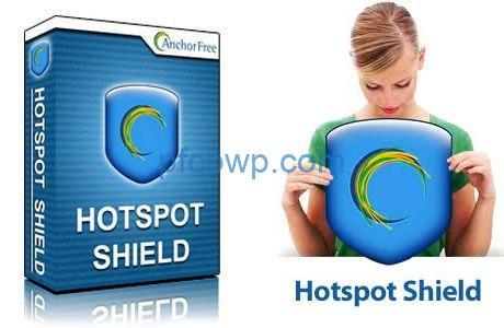 hotspot shield cracked 2019