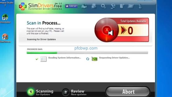 SlimDrivers 2020 Review Crack With Activation Key Latest Version Free Download