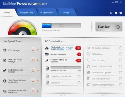 Uniblue DriverScanner 2020 Activation Key With Serial Key FreeDownload