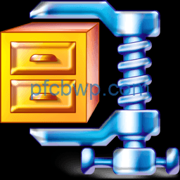 AirParrot 2020 Full Crack With Activation Code Free For Windows Is Here