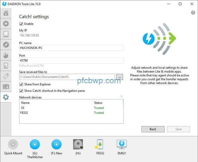 Daemon Tools 2020 Crack With Download