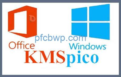 KMSpico Windows 10 and Microsoft Office 2016 Crack With License