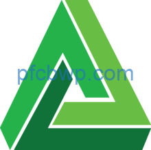 Smadav 2019 Revision 12.8 Crack With License Key Full Free Download